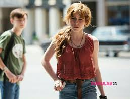 Sophia Lillis Bio, Height, Age, Weight, Boyfriend and Facts ...