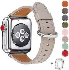 apple watch band 38mm 40mm genuine