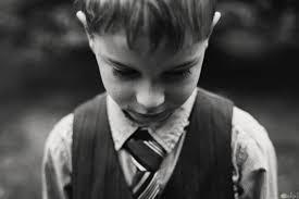 صور حزينة ابيض واسود اموت من شدت الحزن و القهر دموع جذابة