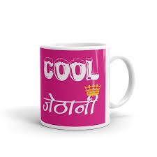 buy family shoping birthday gift for sister in law rakshabandhan