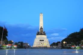 manila philippines tourist attractions