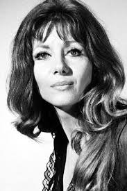 Ingrid Pitt (1937) | Movie and TV Wiki | Fandom