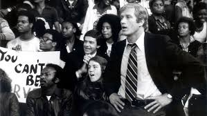 R.I.P., Coach: Ken Howard and 'The White Shadow'   Hollywood Reporter