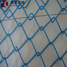 Chain Link Fence Supplies Manufacturers China Chain Link Fence Supplies Suppliers Global Sources
