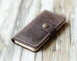 iphone x 8 plus wallet case iphone 7