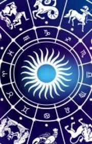 zodiac book skits the signs phone