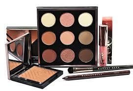 why you should makeup geek cosmetics