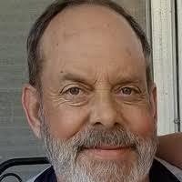obituary david hess of borger texas