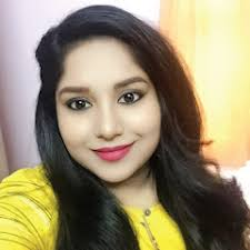 tamil beauty tips you channel
