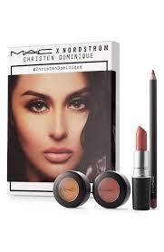 mac makeup cles in london saubhaya makeup