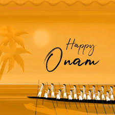 happy onam greetings wishes images quotes in english and malayalam