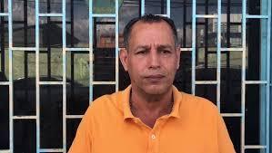LosMocanos.com - Juan Compres Guanchy, habla de la...