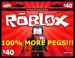 roblox game card code generator free