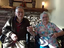 Janette Stewart Obituary - Keizer, Oregon | Legacy.com