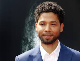 Jussie Smollett Has Created a Crisis For Himself. How Can He ...