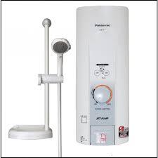 Trung tâm bảo hành máy nước nóng panasonic tại tphcm