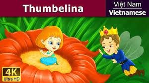 Download Truyện cổ tích Việt Nam (Vietnamese Fairy Tales) 2.2 APK ...