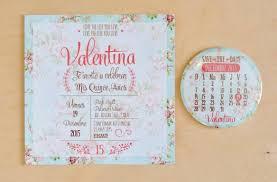 Pin De Mrs Gates En Invitations Save The Date Rsvp
