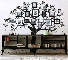 Family Tree In The Living Room 10 The Best Ideas Family Tree Wall Art Family Tree Wall Tree Wall Decor