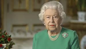 VIDEO Discorso Regina Elisabetta II, la traduzione in italiano ...
