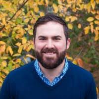 30+ perfiles de «Adam Wylie»   LinkedIn