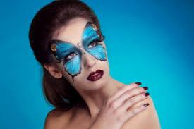 what makeup should i wear quiz