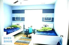 awesome boy room colour ideas