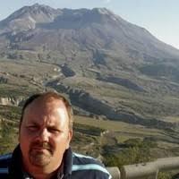 Adam Kirkman - IT Professional - Sleep Innovations | LinkedIn