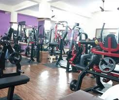 sunny s gym health fitness center