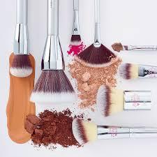 baton rouge ulta beauty salon