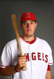 Why C.J. Cron Has Suddenly Become A Must Buy On Draft Day ...