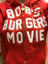 """Wendy Molyneux on Twitter: """"If you like the sweatshirt you're gonna love  the:… """""""