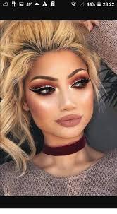 perfect makeup looks saubhaya makeup