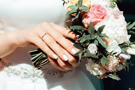 صور مناسبات زفاف 10 صور حب ودبل روعة