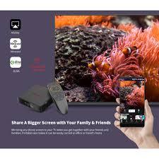 30% Off) Beste Koop MAGICSEE N5 NOVA TV Box 2.4G Voice Afstandsbediening  Met Lucht Muis Android 9.0 4GB RAM 32 GB 64GB ROM Dual band WiFi BT4.0 4K  Set Top Goedkoop ~ tequila-be5