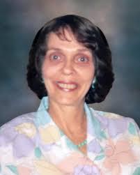 Hilda Johnson Obituary - Cornwall, ON