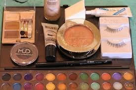 wedding makeup makeup tutorial you