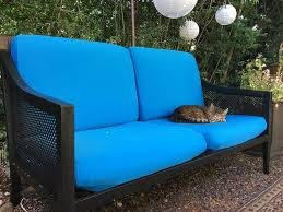 blue sky patio furniture cushion covers