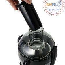 Máy ép trái cây Philips HR1836 Chính Hãng Giá rẻ tại Baby24h.vn –  Baby24h.vn Điểm Tư Vấn và Dùng thử máy hút sữa Miễn phí tại Tp. HCM
