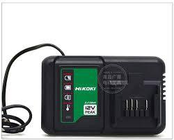 Nhật Bản Hitachi DS12DA Tay Không Dây Máy Khoan Điện 12V Máy Vặn Vít Pin  Lithium Thuật Điện 1400r/PHÚT 38N. M 0.8 10 Mm|