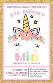 Fiestas Infantiles 91 Ideas De Cumpleanos Tarjetas De