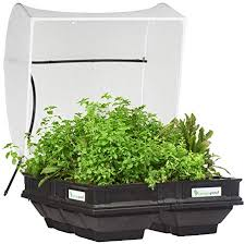 com vegepod raised garden bed