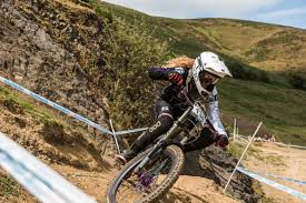 Polly Henderson Archives | Singletrack Magazine