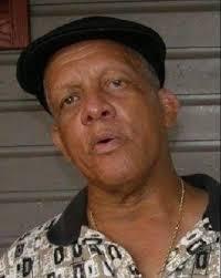 Jeffery Johnson - Obituary