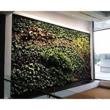 life wall indoor vertical garden rs