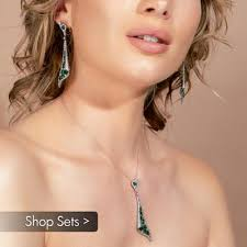 best sterling silver jewelry