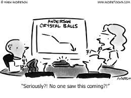 cartoon subscriptions – Andertoons Cartoon Blog