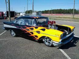 Hotrod Flame Decals My Custom Hot Wheels Model Cars