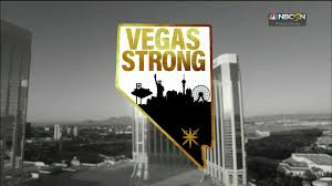 vegas golden knights motivational
