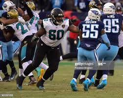 153 A.J. Cann Photos and Premium High Res Pictures - Getty Images